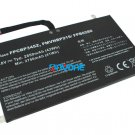 FPCBP345Z Battery FPB0280 FMVNBP219 Replacement For Fujitsu UH572