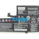 L15M3PB1 L15L3PB1 Battery 5B10K88047 5B10K88048 5B10K88049 For Lenovo Chromebook N22-20