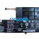 L15L2PB1 L15M2PB1 Battery 5B10K84491 5B10K85056 For Lenovo YOGA 510-14AST 510-14ISK 510-15ISK