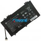 849908-850 Battery For HP SE03XL HSTNN-LB7G 849568-541 HSTNN-UB6Z 849568-421 TPN-Q171 Pavilion 14-AL