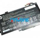 796356-005 Battery For HP LE03XL HSTNN-UB6O 796220-541 TPN-W113 TPN-W114