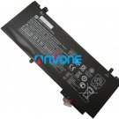 723996-001 Battery HSTNN-DB5F TPN-W110 723921-1C1 723921-2C1 For HP 13-F010DX