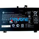 HP MY02XL Battery HSTNN-DB5C TPN-Q127 721896-1B1 721896-1C1 721896-2C1 For SlateBook X2 10-H010NR