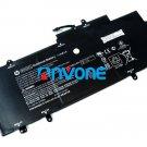 HP BO03XL Battery HSTNN-IB6P 752235-005 TPN-Q152 751895-1C1 For Chromebook 14-X