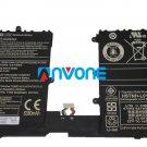 740479-001 Battery For HP CD02 HSTNN-L01B HSTNN-D01B HSTNN-Q12C Fit Pro Tablet 610 G1 Omni 10