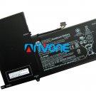 HP AT02XL Battery HSTNN-IB3U D7X24PA HSTNN-C75C 685368-1C1 99TA026H For ElitePad 900 G1 Tablet