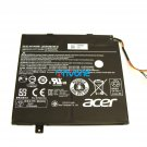 AP14A8M Battery KT.0020G.004 For Acer Aspire SW5-011 SW5-012 SW5-015 SW5-012P A3-A20 A3-A30
