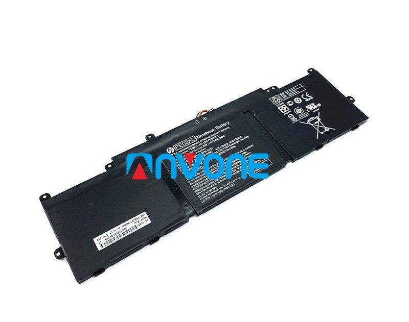 HSTNN-PB6J Battery TPN-Q147 For HP Chromebook 11 G3
