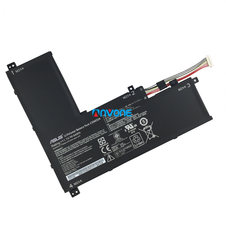 Asus C31N1324 Battery For C31Pn93 0B200-00740000E
