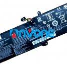 L16L2PB3 Battery For Lenovo 5B10M91443