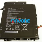 C22N1307 Battery Replacement For Asus Transformer Book T300LA T300L T300 0B200-00570000