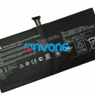 C21-TF810CD Battery Replacement For Asus Laptop