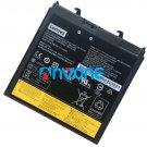 Lenovo L17L2PB5 UltraBay Battery 5B10P98187 2ICP6/55/90 7.72V 5055mAh 39Wh