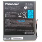 Panasonic FZ-VZSU74U Battery For Tablet Panasonic Toughpad TM FZ-A1 Battery