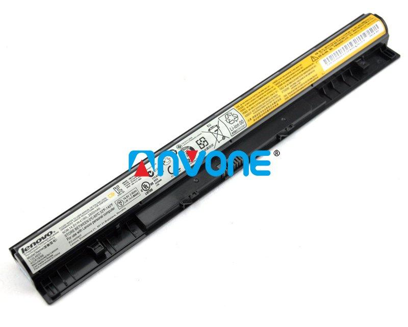 L12L4E01 L12S4A02 L12M4A02 Battery For Lenovo G50-30 G50-45 G50-70 G50-70m Z50-70 Z50-75 G50-80