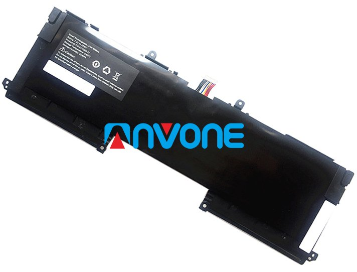 TU131-TS63-74 Battery For Dell XPS13D 8808 Asus UX32K Haswell Y33