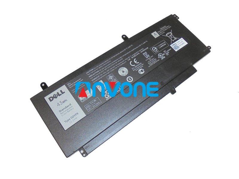 Dell Vostro 14-5459D-1308S 14-5459D-1528S 14-5459D-1408S Battery