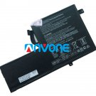 918669-855 Battery For HP AS03XL HSTNN-IB7W 918340-1C1 TPN-Q151 918340-171 Fit HP Chromebook 11 G5