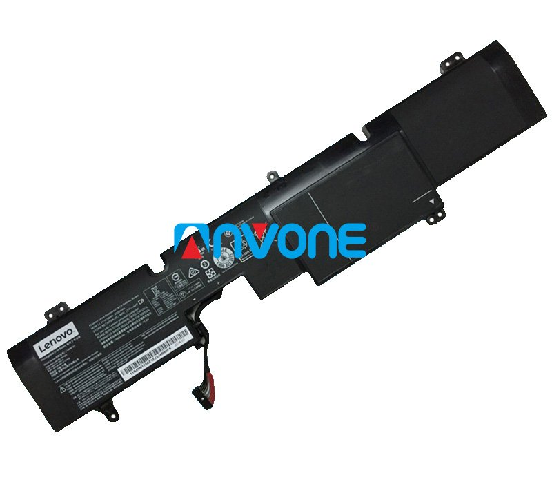 L14M6P21 Battery 5B10H35531 For Lenovo IdeaPad Y910-17ISK Y900-17ISK