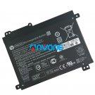 HP KN02XL 916809-855 HSTNN-UB7F TPN-W124 916365-541 Battery