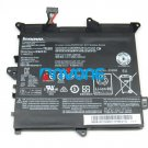 L14M2P22 Battery 5B10K10228 5B10H09630 5B10H09632 For Lenovo Flex 3-1130 80LY
