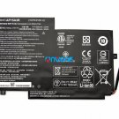 AP15A3R Battery AP15A8R For Acer Aspire Switch 10 Aspire 10 Switch 10E SW3-013 KT00203009