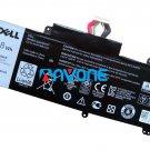74XCR Battery X1M2Y VXGP6 For Dell T01D Venue 8 Pro T10D-5830