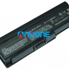 Dell Inspiron 1400 1420 Battery MN151 312-0580 312-0585 WW118 PP26L NB331 FT095 FT092
