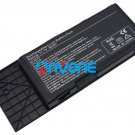 BTYVOY1 Battery Replacement BTYV0Y1 For Dell Alienware M17x R3 R4 07XC9N 0C0C5M 318-0397 7XC9N C0C5M