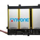 C31N1431 Battery For Asus Eee Book E Series E403S E403SA