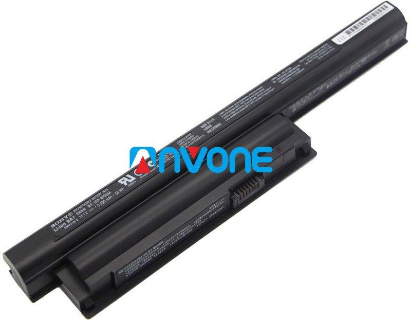 VGP-BPS26 Battery For Sony VAIO SVE1511K1EW VAIO SVE1511L1E VAIO SVE1511L1EW