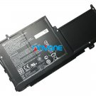 831758-005 Battery TPN-Q168 831532-421 PG03064XL For HP Spectre x360 Convertible