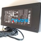 15V 3A Replace Yamaha TSS-1 Power Supply AC Adapter PA-SR601 15V 1.7A