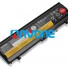 00NY486 SB10H45071 00NY488 SB10H45073 Battery For Lenovo ThinkPad L560 L570