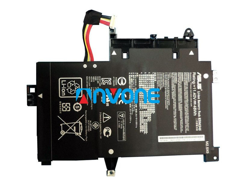 B31N1345 Battery For Asus TP500LA TP500LB TP500LB-CJ015H
