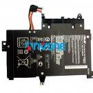 Asus B31NI345 Battery For TP500LN-DN057H TP500LN-DN064H TP500LN-DN066D