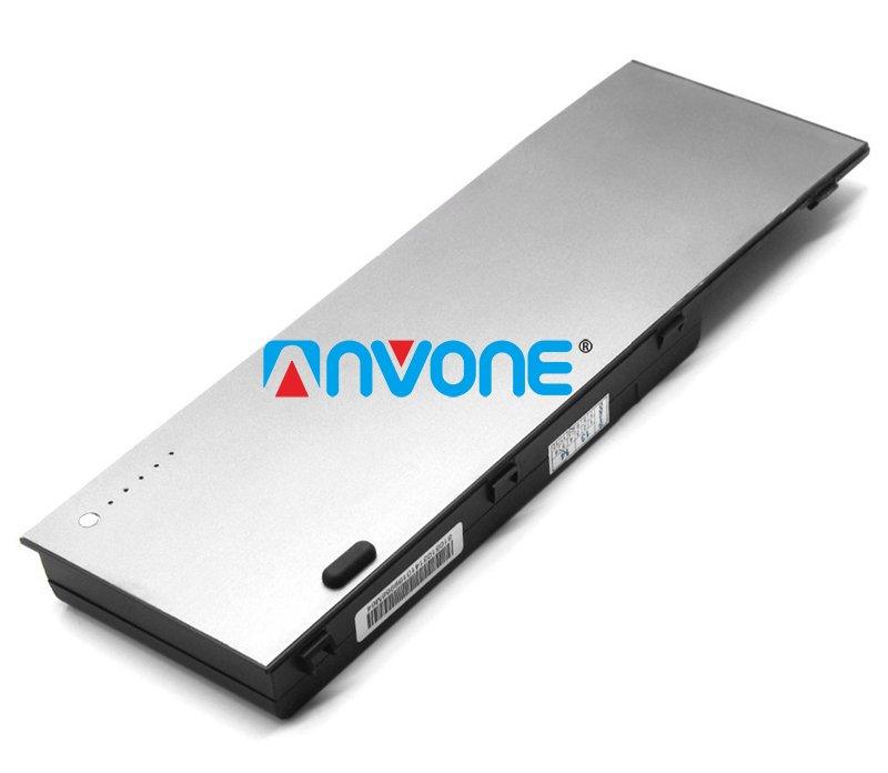 Dell Precision M6400 Battery C565C 312-0868 WG337 03M190 KR854 DW842