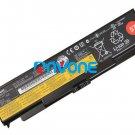 Lenovo ThinkPad T440P Battery 45N1152 45N1153 45N1154 45N1155