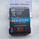 1000AB01 1000AB02 Intermec CN70E CN70 Battery 318-043-002 318-043-022 318-043-012