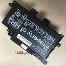 922200-421 HP PV06 Battery HSTNN-LB7Z PV06055