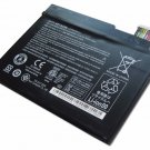 AP13G3N Battery Acer Replacement For Iconia W3-810 Tablet 8