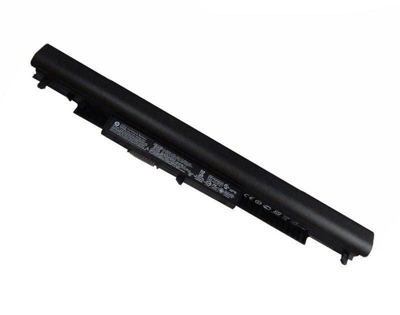 TPN-C125 Battery For HP Pavilion 15-AY168SA 15-AY168TX 15-AY169NR
