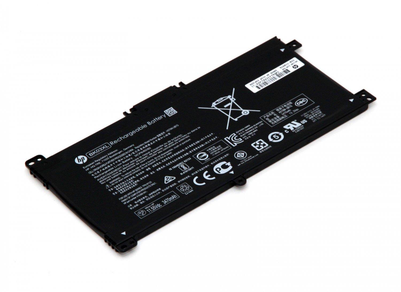 HP Pavilion X360 14M-BA011DX Battery 916811-855 916366-421 HSTNN-LB7S