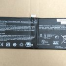 BTY-S1J Battery For MSI W20 3M-013US 11.6-Inch Tablet