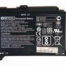 HP Pavilion 15-au009nl X0L13EA 15-au009no X3L48EA 15-au009nt X7H08EA Battery