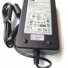 24V AC Power Adapter Charger Supply Cord For Zebra GX420D GX420T GX430T Printer