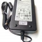 AC Adapter Charger Power For Zebra GX420D GX420T GX430T Label Printer FSP100-RDB
