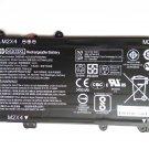 HP ENVY 17-u110nr W2K90UA Battery