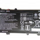 HP Envy M7-U009DX W2K86UA Battery