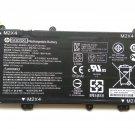 HP ENVY 17-u220nr 2EW62UA Battery